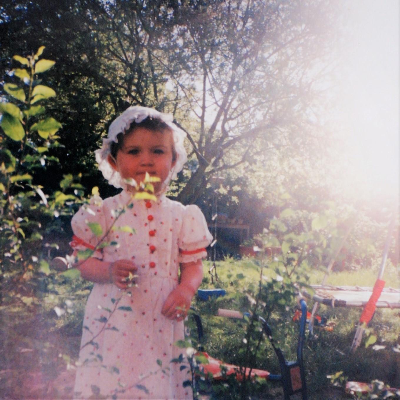 LittlePippin