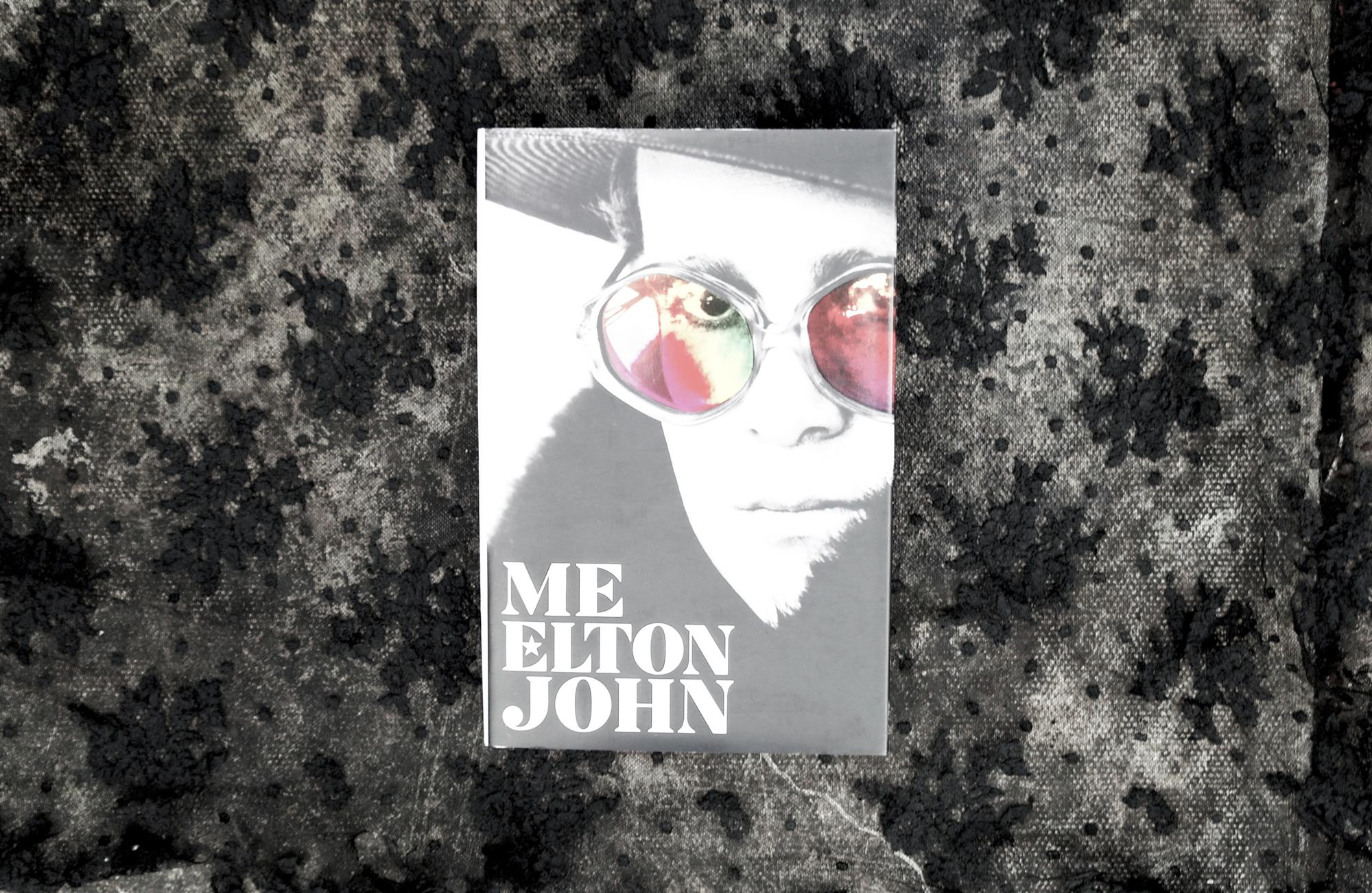 MeByEltonJohn