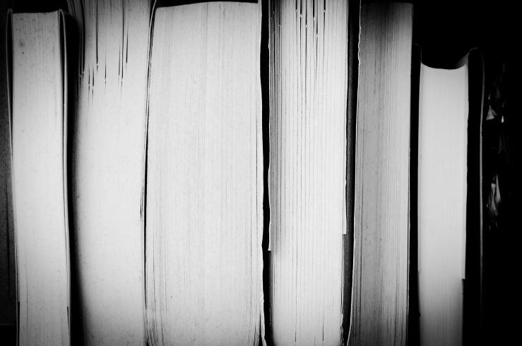 BookEdges_edited