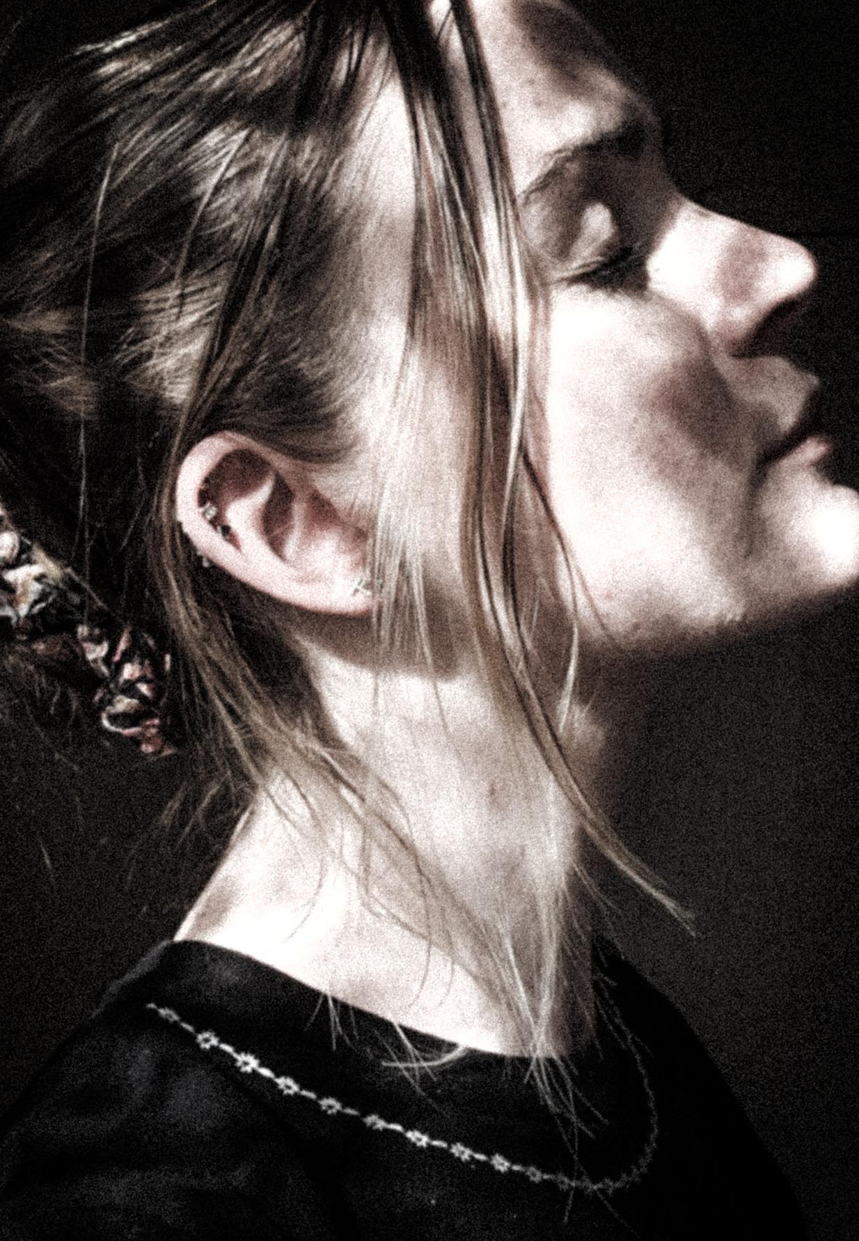 ProfilePortrait